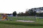parks08