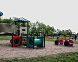 Play Ground20170604_0006