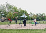 Play Ground20170604_0007