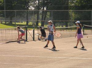 tennis 2013 (2)