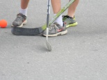 street hockey aug2014 (11)
