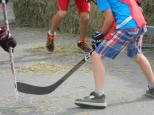 street hockey aug2014 (3)