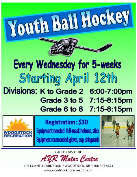 youth-ball-hockey-poster-april-2017