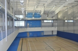 3 Court Field House