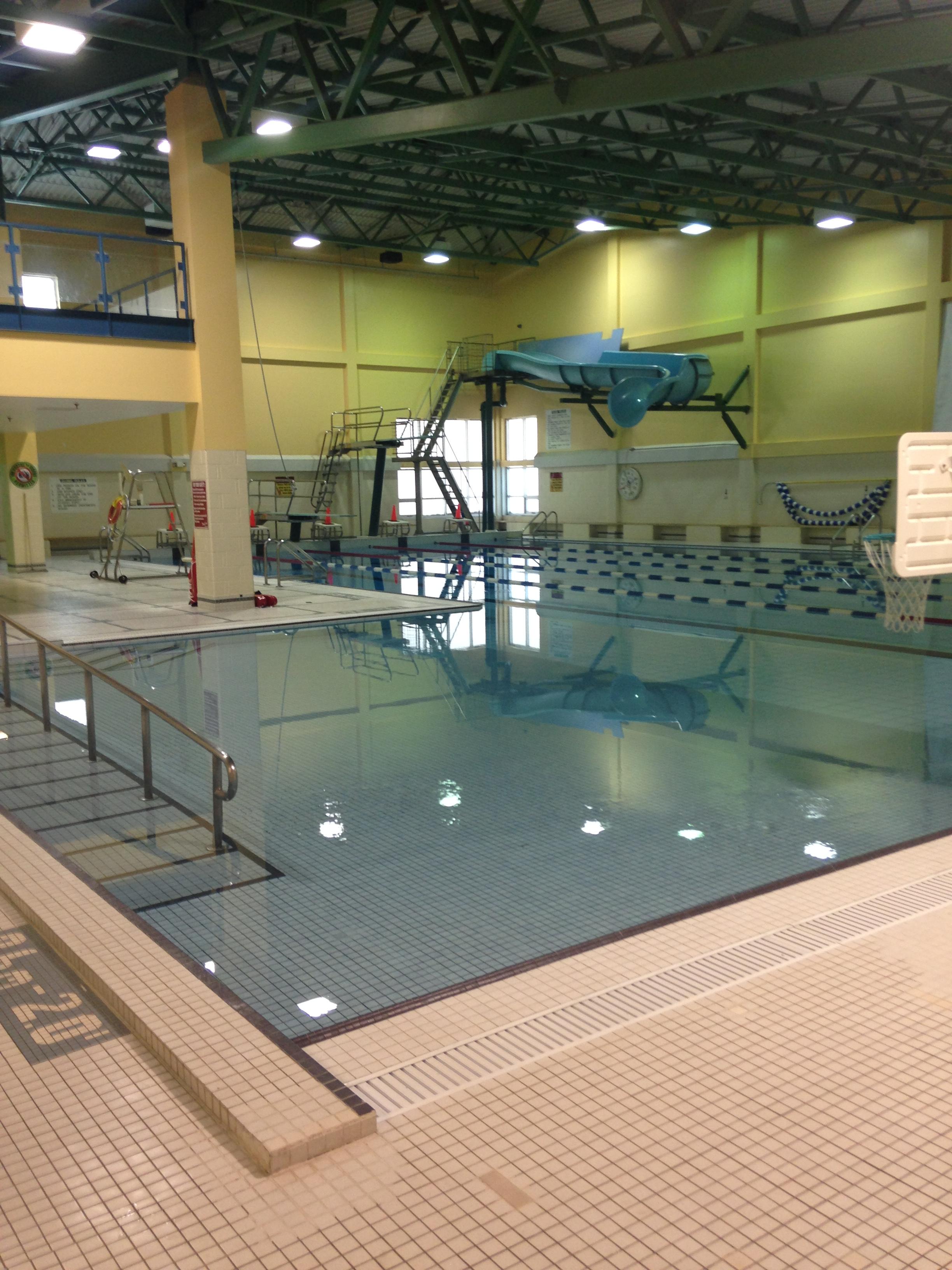 Ayr motor centre woodstock nb recreation - Woodstock swimming pool opening hours ...
