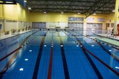 pool-2016-2