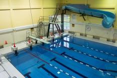 pool-2016-3