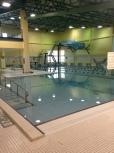 pool-2016-4