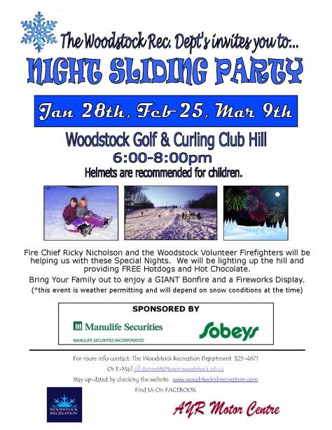 2017-sliding-party-poster