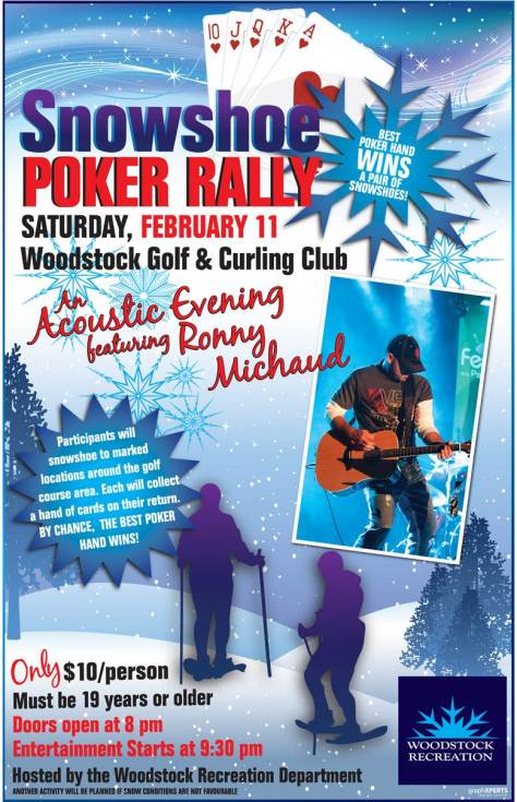 2017-snowshoe-poker-rally