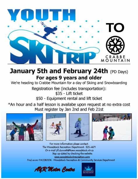 ski-trip-to-crabbe-2017