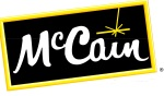 mccain-logo-small