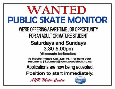public-skate-monitor-position-ad
