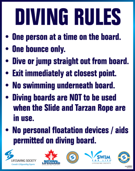 diving-board-rules