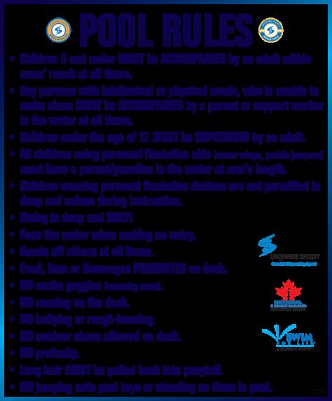pool-rules-2