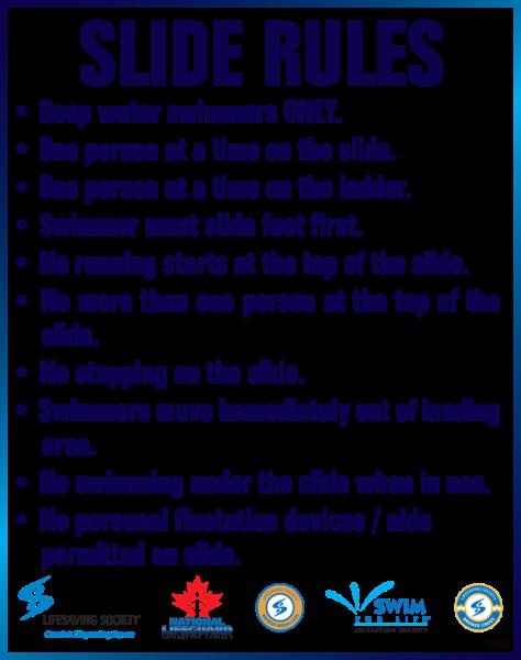 slide-rules