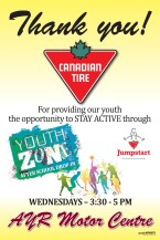 youth-zone-thank-you-can-tire