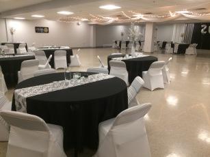 prom 2017- community room (2)