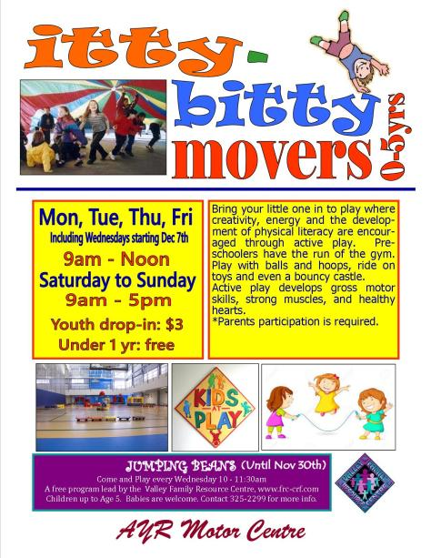 itty-bitty-movers-poster-revised-11-2016