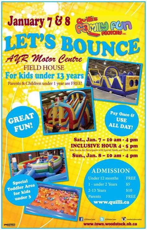 lets-bounce-2017