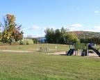 parks03