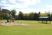 parks10