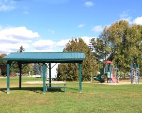 parks12