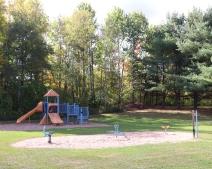 parks13