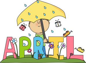 month-of-april-rain